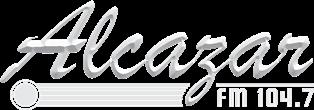 Alcazar FM 104.9